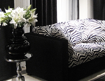 meubelstoffen__zebra_3